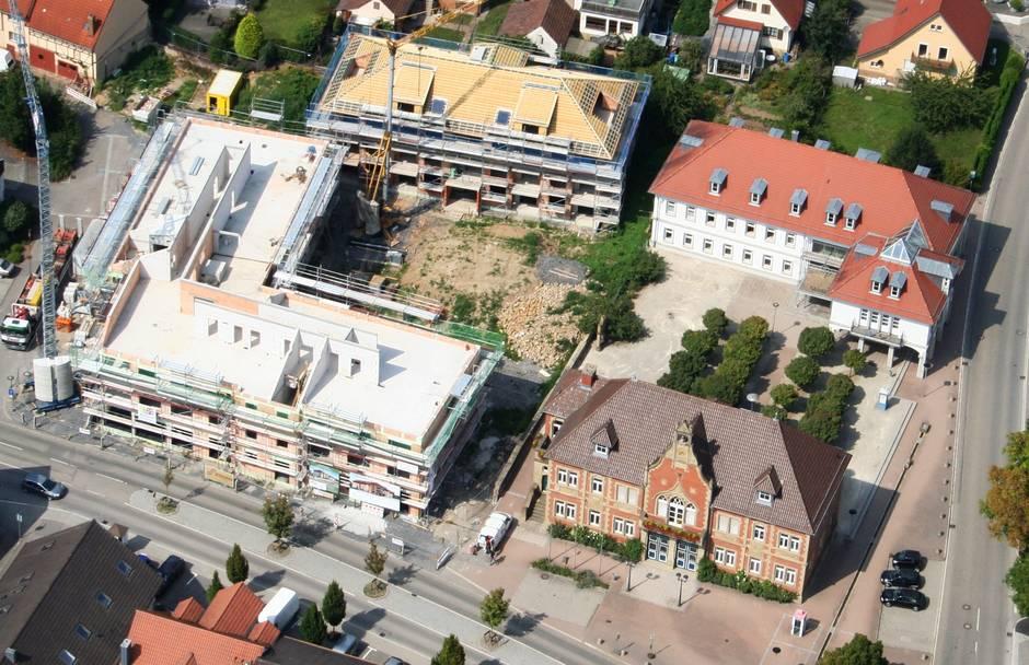 Hotel Gemmingen